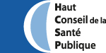Haut Conseil de la santé publique